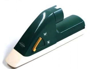 Elektrický kartáč PolsterBoy 412 pro vysavač Vorwerk