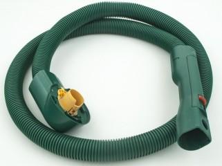 Elektrická hadice pro vysavač Vorwerk Tiger 251