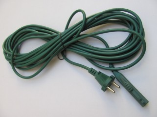 Kabel 7 m pro vysavač Vorwerk 140, 150