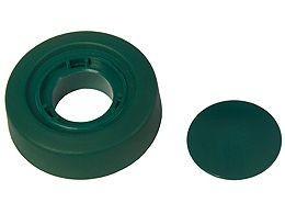 Kolečko pro klepací hlavici Vorwerk EB350, EB351