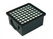 Mikrofiltr HEPA pro VORWERK 130 - 131