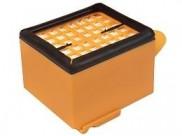 Mikrofiltr HEPA pro VORWERK 135 - 136