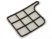 Motorový filtr pro VORWERK 135 - 136