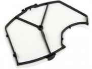 Motorový filtr pro VORWERK 140 - 150