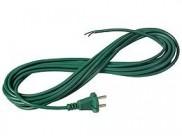 Kabel 7m pro Vorwerk 118 - 122