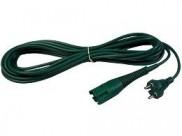 Kabel 10 pro Vorwerk 130 - 131