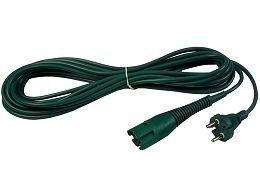 Kabel 10 m do vysavače Vorwerk 130, 131