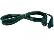 Kabel 10m pro Vorwerk 135 - 136