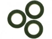 Leštící kroužky Vorwerk Pulilux 515