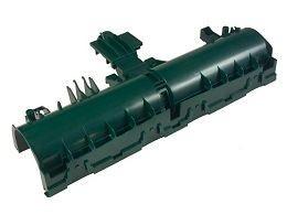 Tunel hlavice - klepač Vorwerk EB350, EB351