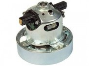 Motor do vysavače VORWERK 130 - 131